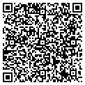QR code with Integrated Communications Corp contacts
