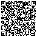 QR code with Precision Tile & Marble LLC contacts