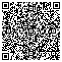 QR code with Coastal Welding & Ironworks contacts