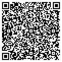 QR code with Gator Carpet & Upholstery contacts