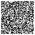 QR code with Lakeview Christian Academy contacts