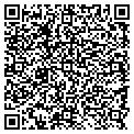 QR code with Entertainment Visuals Inc contacts