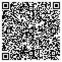 QR code with William S Lebo & Co contacts