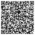 QR code with West Jacksonville Health Center contacts