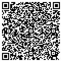 QR code with Liane Novick Photography contacts