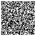 QR code with Cyber Networks Inc contacts