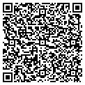 QR code with Wilson Learning Worldwide contacts