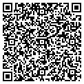 QR code with Sorter Construction contacts