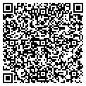 QR code with Parents Of Murdered Children contacts