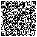 QR code with S C P R Realty contacts
