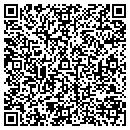QR code with Love Story Florist & Boutique contacts
