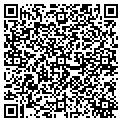 QR code with Taylor Building Products contacts