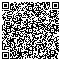 QR code with Pestex Termite & Pest Control contacts