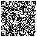 QR code with Gerardos Marketplace Inc contacts