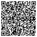 QR code with Green Valley Farms Inc contacts