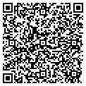 QR code with Pro Line Loan Processing contacts