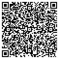 QR code with Edward Jones 13944 contacts