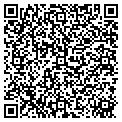 QR code with David Taylor Photography contacts