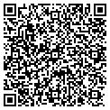 QR code with Riviera Beach City of contacts