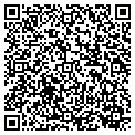 QR code with Kick Boxing Academy USA contacts