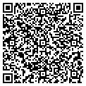 QR code with Meadowbrook Risk Management contacts