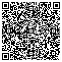 QR code with Regency Car Wash Inc contacts