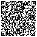 QR code with Juneau Coalition-Pro Choice contacts