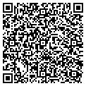 QR code with Bluff City Electronics contacts