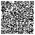 QR code with First Coast Hearing Aids contacts