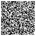 QR code with Northside Cleaners contacts