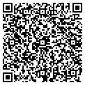QR code with Premier Getaways contacts