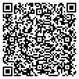 QR code with P & C Advertising contacts