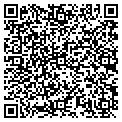 QR code with American Business Forms contacts