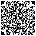 QR code with Wintons Heating & AC contacts