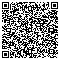 QR code with First State Insurance contacts