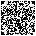 QR code with Lowrey Music Center contacts