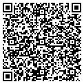 QR code with Accurate Med Billing contacts