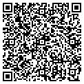 QR code with U-Need Mini Mart contacts