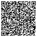 QR code with Maria Cristina Khan MD contacts