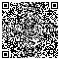 QR code with Twineagles Golf & Country Club contacts