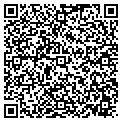 QR code with Landmark Baptist Church contacts