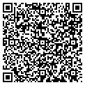 QR code with Roberto's Taco Shop contacts