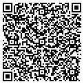 QR code with Elaine Aponte Consulting contacts