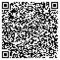 QR code with Barrier Island Bed & Brekafast contacts