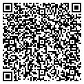 QR code with Exotic Shoes Of Ocean Dr Inc contacts