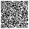 QR code with Postmaster contacts