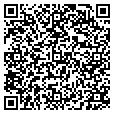 QR code with Tap Corp Realty contacts