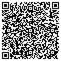 QR code with Buzzys Barely Used Appliances contacts