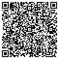 QR code with Sissy's Drive-In contacts