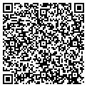 QR code with Osceola Promotions Inc contacts